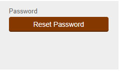 reset-password-sv88