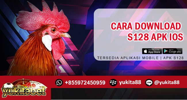 cara-download-s128-apk-ios